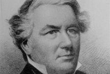Millard Fillmore / Millard Fillmore (January 7, 1800 – March 8, 1874) the 13th President of the United States (1850–53), the last to be a member of the Whig Party while in the White House. A former congressman from New York, Fillmore was elected the nation's 12th Vice President in 1848, and was elevated to the presidency by the death of Zachary Taylor.