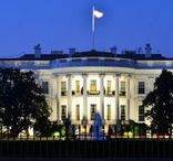 The White House / The White House is the official residence and workplace of the President of the United States, located at 1600 Pennsylvania Avenue NW in Washington, D.C.