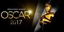 Notte degli Oscar 2017 / Signore e signori, la notte degli Oscar è giunta e l'Ufficio Stampa di A-Vita Concept è pronto a commentare nella maniera migliore il più importante e famoso evento cinematografico al mondo! Seguiteci attentamente perchè pubblicheremo qui tutti i migliori outfit, le migliori acconciature, insomma tutte le più belle e affascinanti star direttamente dagli Academy Awards passeranno per la nostra pagina ;-) Quindi preparatevi e... STAY TUNED!