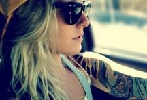 tatto ♥