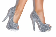 Show de Sapatos & Bolsas