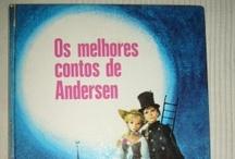 Livro & Revista Infantil
