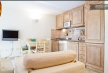 Sardinia - Summer House (Beautiful & Cheaper Holiday Rental) / find you here your perfect HOLIDAY HOUSE  https://www.facebook.com/MrMs.Holiday