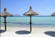 Sardinia, Italy / facebook.com/mrmsholiday holiday rental perfect for you!
