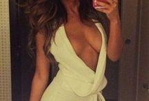 J Lo Fashion / by jasmin valdez