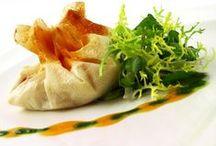 Catering / Catering para Casamentos e Eventos