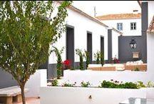 Quintas para Casamentos / Quintas para Casamentos na zona de Lisboa
