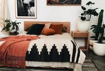 Home Decor / Home decor and styling tips and inspiration