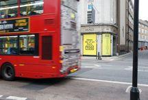 TOG London #TOGLONDON / The London Design Festival 2014 #LDF214