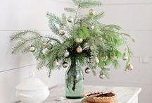 Weihnachtszeit - Christmastime
