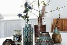 Vase inspiration