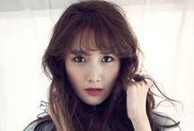 Entertainment / Korea Entertainment Information / Korean Wave
