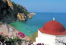 Karpathos / Where I come...