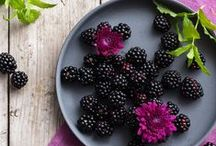 Obst - Fruit