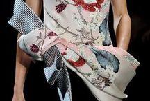 Giorgio Armani / Haute Couture
