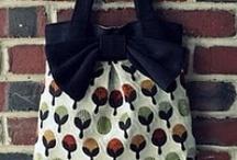 BAG BAG BAG TUTORIALS / tutorial e cartamodelli di borse trovati sul web