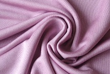 FABRIC 101 / DESCRIPTION OF DIFFERENT TYPE OF FABRIC AND HOW IT IS MADE