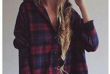fashion / fashion and style / by Lauryn Hock | Lauryncakes Fashion Blog