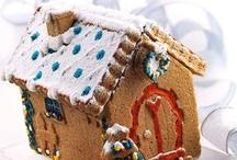 Ricette di Natale / Tutte le ricette di Natale firmate Alice! Antipasti, primi, secondi, dolci e dessert, ricette della tradizione, ma anche qualche piatto insolito per portare in tavola un menu di Natale coi fiocchi.