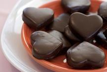 Cioccolato / Cioccolato: tutte le ricette di Alice con il cioccolato