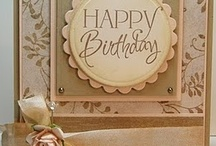 CARDS-BIRTHDAY