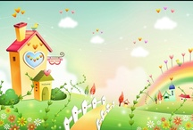 fairytale images