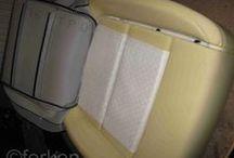 auto / ogrzewanie foteli samochodowych-komfort i funkcjonalność
