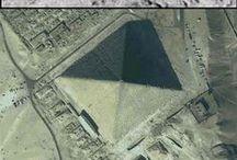 Ókor / Egyiptom