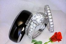 His & Hers / His and Hers jewelry and fashion accessories