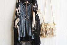 Fashion&Beauty