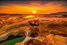 Amazing Landscapes / Landscape and Nature photographers on www.youpic.com