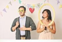 photobooth ideas