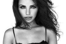 Magnificent Portraits / Portrait photographers on YouPic.com
