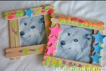 PHOTOFRAMES AND MORE