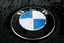 BMW history&pasion