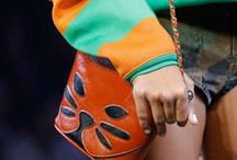 MARC JACOBS BAGS & OUTFITS