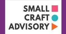 Small Craft Advisory / Tips and Ideas to grow and market your e-commerce, shopify, and products based business online.