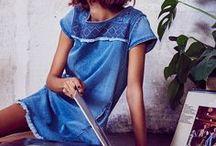 ESPRIT DRESSES