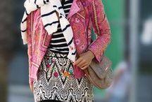DESIGUAL / Great Desigual Outfit Inspirations - Get the best Desigual Vintage Pieces at Catchys.com