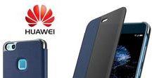 Huawei P10 lite / Оригинални кейсове, калъфи, гръбчета и аксесоари за новия Huawei Honor 8 lite