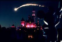 Disney Magic / My board for all things Disney ❤️ / by Susanna Riccio