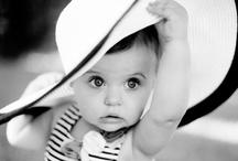 Babies  / by Fernanda Madrigal