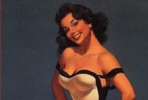 Just Sexy / by Fernanda Madrigal