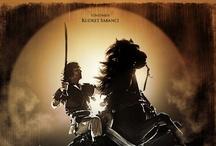 Karaoğlan 11 Ocak'ta Cinemarine'de