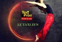 RESERVER VOTRE TAXI A PARIS -TAXI PROXI / http://www.taxiproxi.fr/  Site web et site web mobile pour visualiser les taxis libres en temps réels. http://www.taxiproxi.fr/commander-taxi-departement-paris