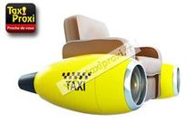 TAXI FRANCE / http://www.taxiproxi.fr/  Site web et site web mobile pour visualiser les taxis libres en temps réels.