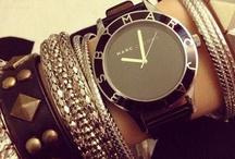 Style inspiration - Jewels