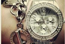 Guess - Dames horloges