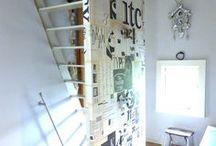 Interior Design by us /