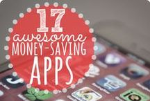 Financially $avvy / Financial wellness tips for college students!
